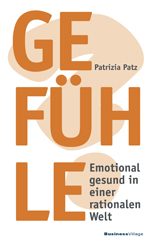 Cover Gefuehle
